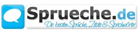 Sprueche.de