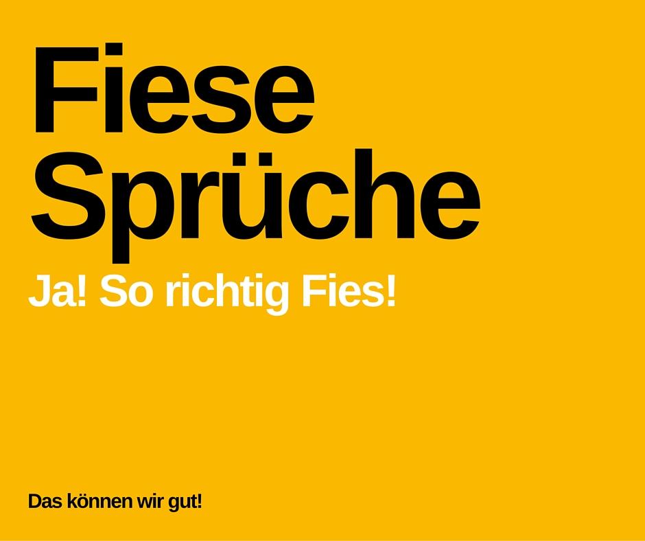 Spruche Zum 40 Geburtstag Frau Lustig Theclubbeccles Co Uk