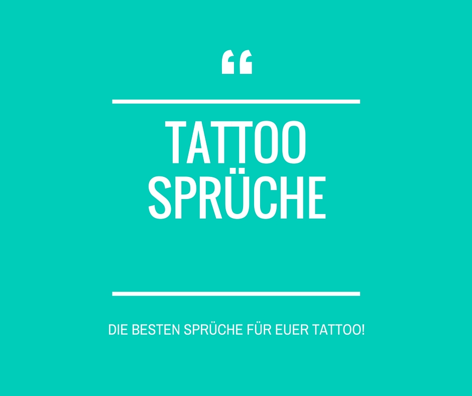 tattoo spr che leben wandtattoo spruch wo das leben von klebeheld de wandtattoo du kannst dem. Black Bedroom Furniture Sets. Home Design Ideas