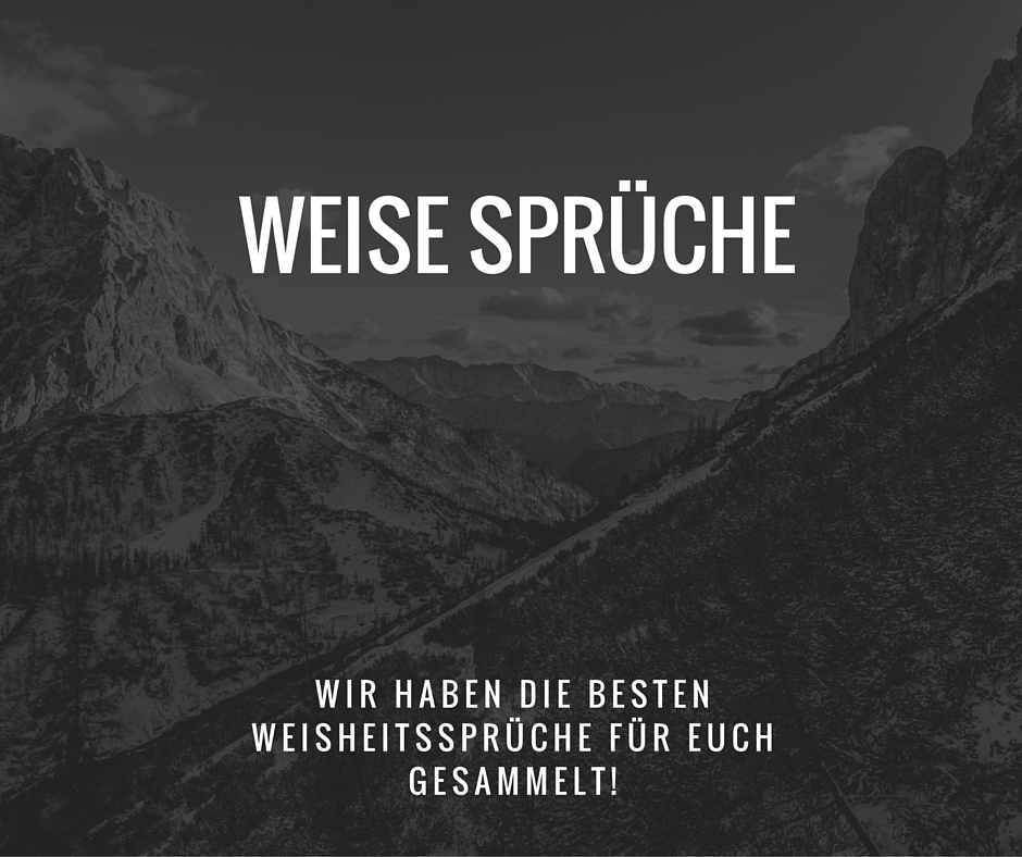 Image Result For Lateinische Zitate Alter